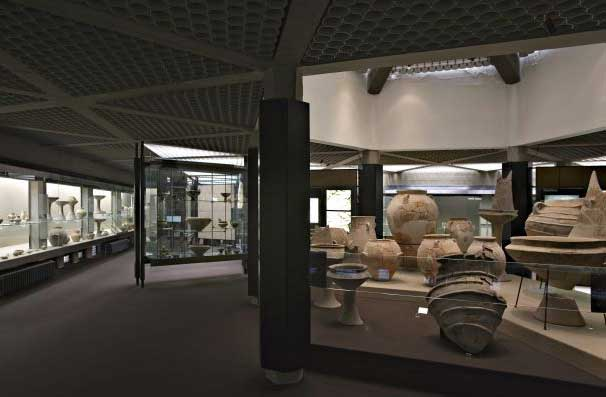 museo-archeologico-regionale-paolo-orsi_2